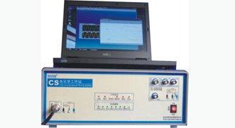 CS310电化学工作站/电化学测试系统