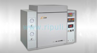 GS-101M煤气自动分析仪