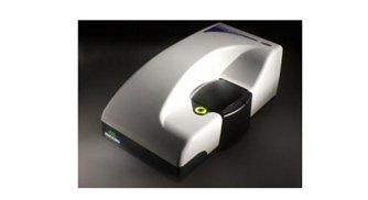 高灵敏纳米粒度分析仪Zetasizer Nano S90