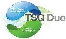 TSQ DUO 气质联用仪