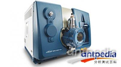 QTRAP™ 6500 三重四极杆-线性离子阱复合质谱系统