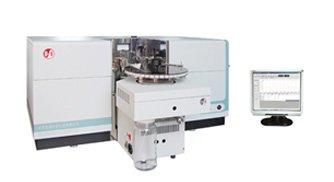 AA-7003型全自动火焰/石墨炉原子吸收分光光度计