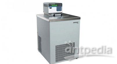12122-15,45高稳定数字控制冷冻循环水浴