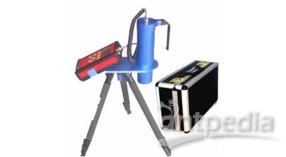 分体式辐射巡测仪系列 (DH80CP-SE/PC/EX/N)