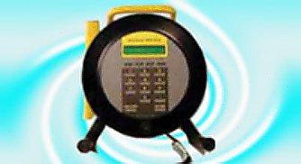 100型便携式石油烃监测仪