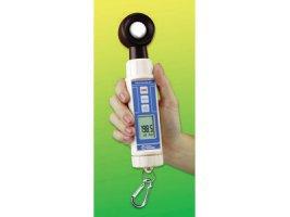 Fisher Scientific™ Traceable™ 亮度测量笔