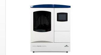 等温滴定量热仪MicroCal PEAQ-ITC Automated