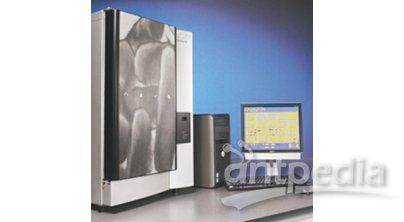 GEN III OmniLog PM高通量微生物和细胞表型芯片系统