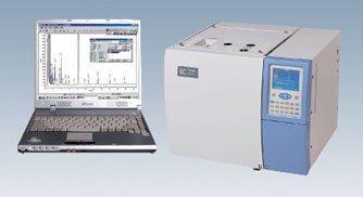 GC 7900非甲烷总烃专用色谱仪