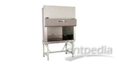 NU-425-600S生物安全柜