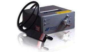 RamTracer-200-WF-B多用途激光拉曼光谱仪