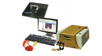 Xenemetrix X-PMA 贵金属快速检测仪