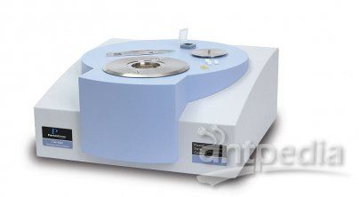 TGA4000热重分析仪