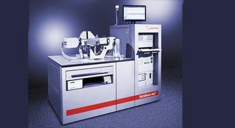 SAXSess mc2 X射线结构分析仪