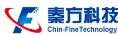 北京秦方科技有限公司