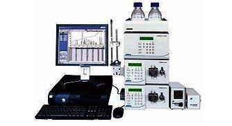 P230II高效液相色谱仪(升级型)