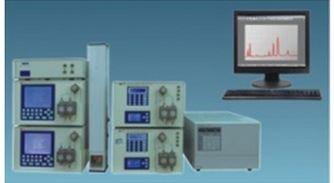 lc600液相色谱仪