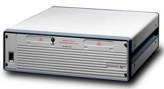 Micro GC 3000微型气相色谱仪