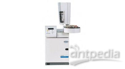 GC 7900气相色谱仪