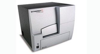 Synergy 2 多功能微孔板检测仪