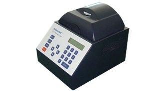 天隆PCR基因扩增仪