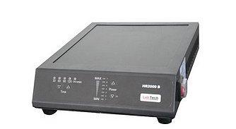 HR1000/plus/HR2000A/B光波加热仪
