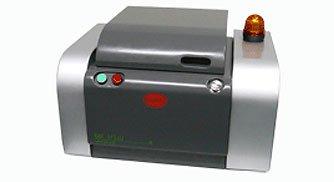 Ux-210型X荧光光谱仪