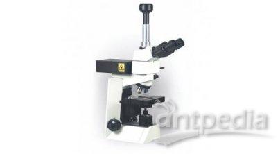 Enspectr低波数拉曼显微镜