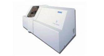 马尔文Sysmex FPIA-3000湿法粒度和粒形分析仪