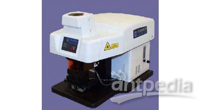 266nm大光斑激光烧蚀系统(UP266MACRO)适用于ICP