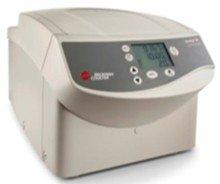 Microfuge® 20R台式微量离心机