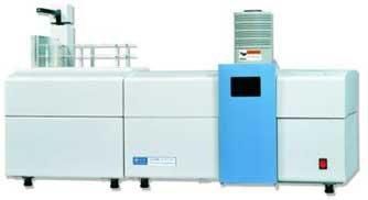 AFS-9800全自动四灯位原子荧光光度计