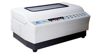 XT-NS1型 全自动氮吹浓缩仪