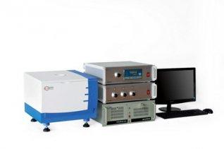 EDUMR20-015V-I 核磁共振成像技术实验仪