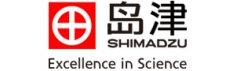 岛津企业管理(中国)有限公司/岛津(香港)有限公司