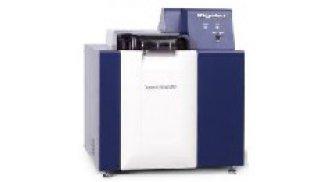 Supermini200 大功率台式WDXRF光谱仪