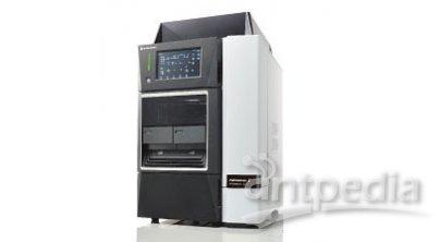 i-Series(Prominence-i,Nexera-i)一体型液相色谱仪