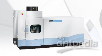 Optima 7000全谱直读电感耦合等离子体发射光谱仪