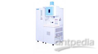 WLY100-2型电感耦合等离子体发射光谱仪