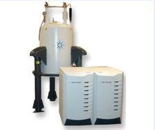 安捷伦高性能 NMR 核磁共振波谱仪