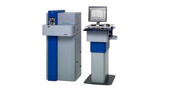 SPECTROMAXx全谱直读光谱仪