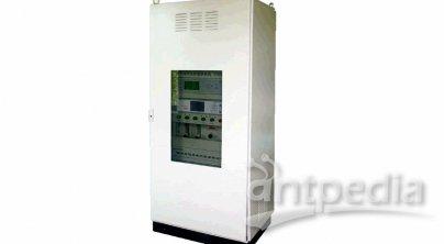 YQ-2002烟气排放连续监测系统(CEMS)