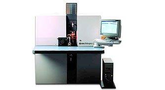 Integra XL电感耦合等离子体发射光谱仪