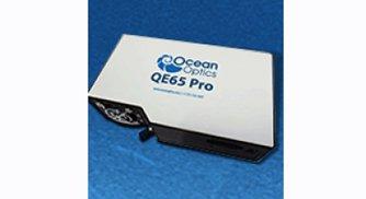 QE65 Pro 科研级光谱仪