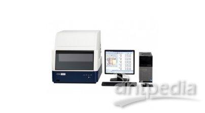 日立 SFT-110 X射线荧光镀层厚度测量仪