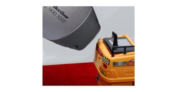 Beethor REAL900R手持式ROHS分析仪