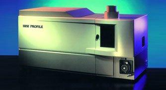 Profile ICP发射光谱仪