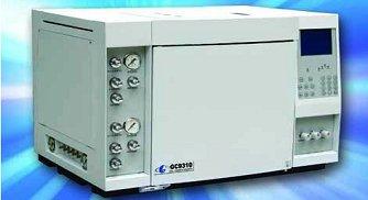 变压器油含气相色谱分析仪