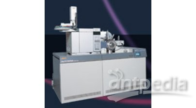 JMS-700 MStation高性能双聚焦磁质谱仪