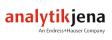 http://ibook.antpedia.com/attachments/logo/190/1481176839-7188.png